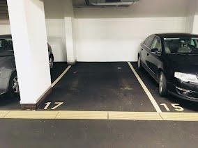 1040 Wien Auto Garage Stellplatz Parkplatz Mieten Vermieten