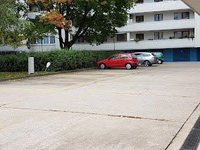 1200 Wien Auto Garage Stellplatz Parkplatz Mieten Vermieten